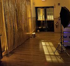 Open Air Photo Booth-Gold.jpg