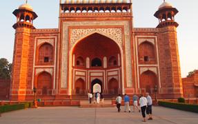 agra tour, same day agra tour from jaipur, agra tour package, agra tour from delhi, same day agra