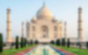 agra tour, same day agra tour from jaipur, agra tour package, agra tour from delhi, same day agra tour