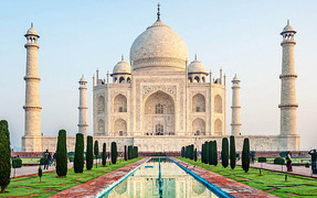 agra tour, same day agra tour from jaipur, agra tour package, agra tour from delhi, same day agra tour