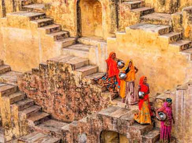 heritage india private tours, jaipur tours and travels