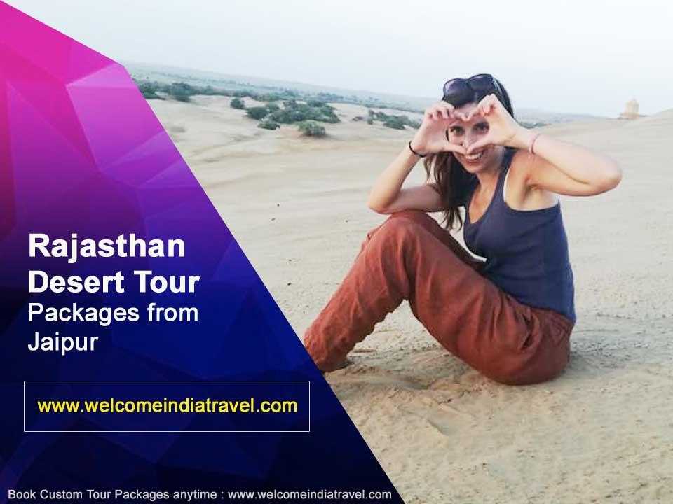 rajasthan safari tours from jaipur