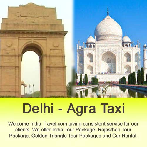 same day taj mahal tour from jaipur rajasthan