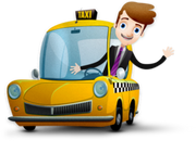 taxi service in jaipur for sightseeing, city cab sightseeing taxi jaipur