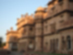 rajasthan tour package with price, delhi to rajasthan tour packages