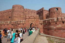 cheap and best tour packages for rajasthan, rajasthan tour package for couple