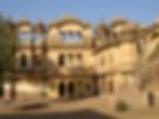 cheap Shekhawati package, Shekhawati same day tour, Shekhawati trip, Shekhawati tour itinerary
