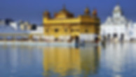 delhi agra jaipur tour package itinerary, golden triangle tour by car