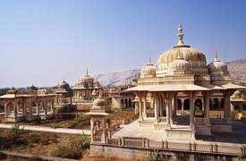 golden triangle with varanasi tour, India golden triangle tour with Varanasi