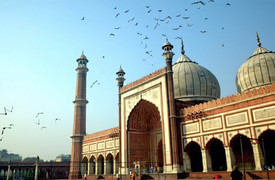 golden triangle tour packages, golden triangle delhi agra jaipur tour packages