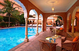 samode palace day tour, samode palace jaipur, samode haveli car rental