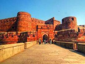 Budget Jaipur Agra Tour Packages | Delhi Agra & Jaipur Itineraries