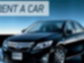 jaipur car rental rates, rent a car in jaipur with driver
