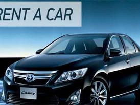 jaipur car rental rates, rent a car in jaipur with driver