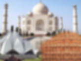 golden triangle tour package india, golden triangle tour 3 days
