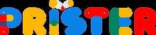 prister-logo-final01_edited.png