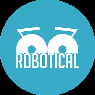 robotical_logo_round_1024.png