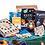 Thumbnail: Mochi Robotics Kit