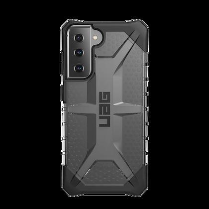 Urban Armor Gear UAG Plasma Case for Samsung S21 5G (Ash)