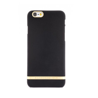 Richmond & Finch - Classic Satin Case (Black)