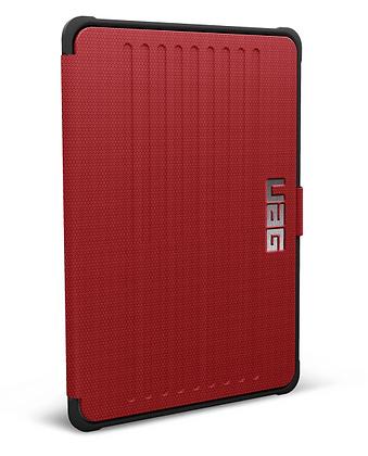 UAG - Folio Case MAGMA (Red)
