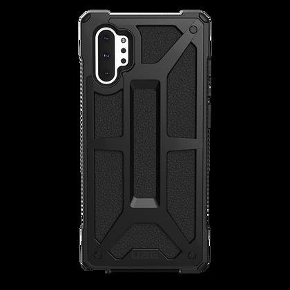 Urban Armor Gear Monarch Case for Samsung Galaxy Note 10 Plus (Black)
