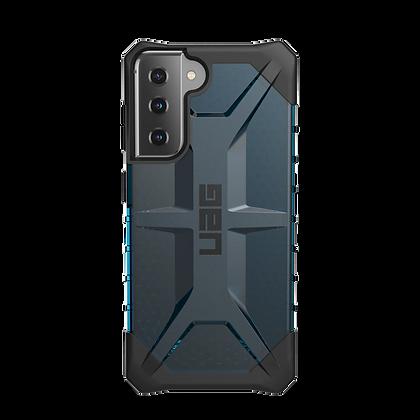 Urban Armor Gear UAG Plasma Case for Samsung S21 5G (Mallard)