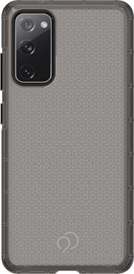 Nimbus9 Phantom 2 Protective Case for Samsung Galaxy S20 FE 5G (Smoke)