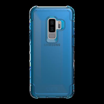 Urban Armor Gear Plyo Case for Samsung Galaxy S9+ (Glacier)