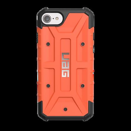 UAG Pathfinder Rust