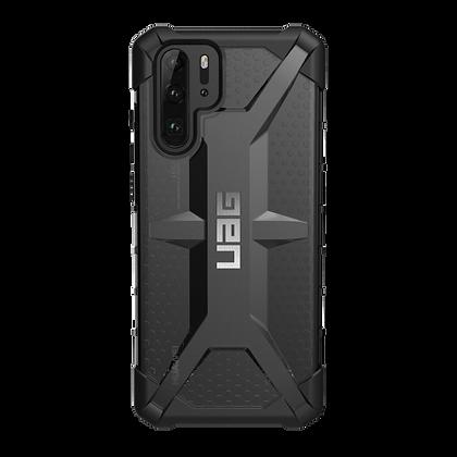 Urban Armor Gear Plasma Case for Huawei P30 Pro (Ash)
