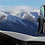 Thumbnail: Scosche Auto Sense and Grip Qi Wireless Charging Car Mount