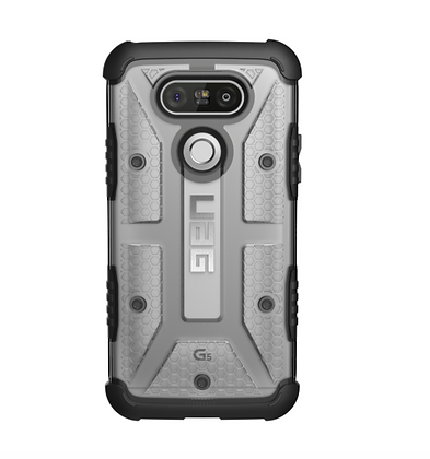 UAG - Composite Series ICE (Clear)