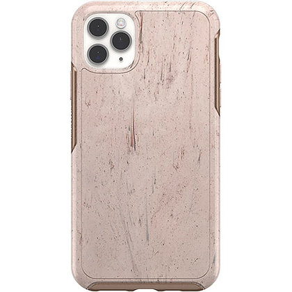 Otterbox Symmetry Case for iPhone 11 Pro Max (Set In Stone Graphic)