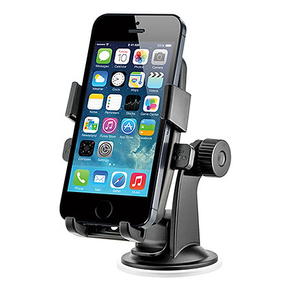 iOttie One Touch Car Mount iPhone