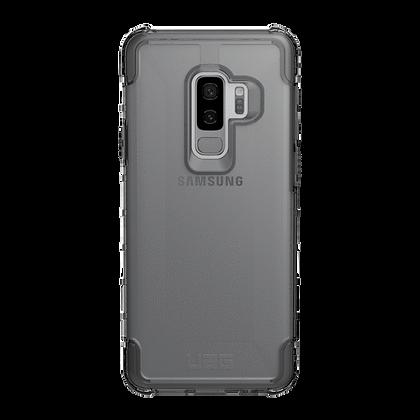 Urban Armor Gear Plyo Case for Samsung Galaxy S9+ (Ice)