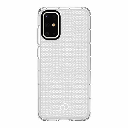 Nimbus9 Phantom 2 Protective Case for Samsung Galaxy S20 FE 5G (Clear)
