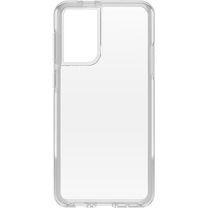 Otterbox Symmetry Case for Samsung Galaxy S21+ 5G (Clear)