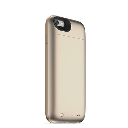 Mophie - Juice Pack Air (Gold)