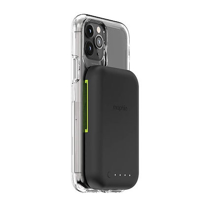 Mophie Juice Pack Connect Removable & Portable Wireless Charger (5000mAh)