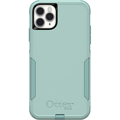 Otterbox Commuter Case for iPhone 11 Pro Max (Mint Way)