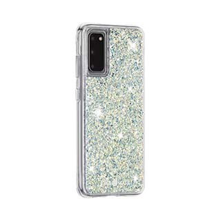 Casemate Twinkle Case for Samsung Galaxy S20 5G (Iridescent)