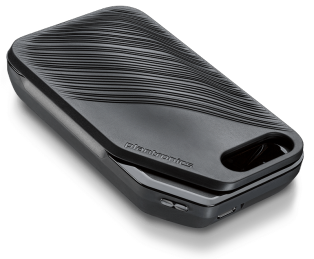 Plantronics Voyager 5200 Charging Case