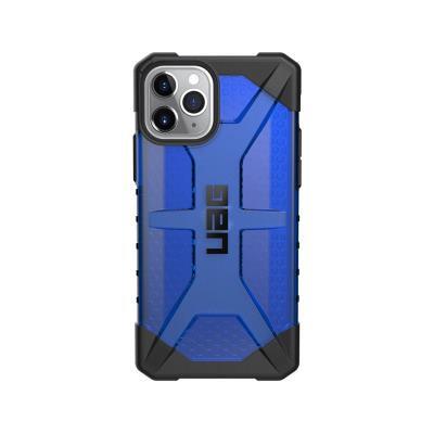 Urban Armor Gear UAG Plasma Case for iPhone 11 Pro (Blue)