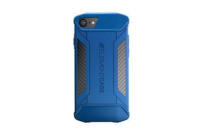 Elementcase CFX Blue