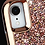 Thumbnail: CaseMate BRILLIANCE Case for iPhone XR (Rose Gold)