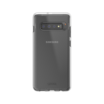 Gear4 Crystal Palace Case for Galaxy S10 Plus