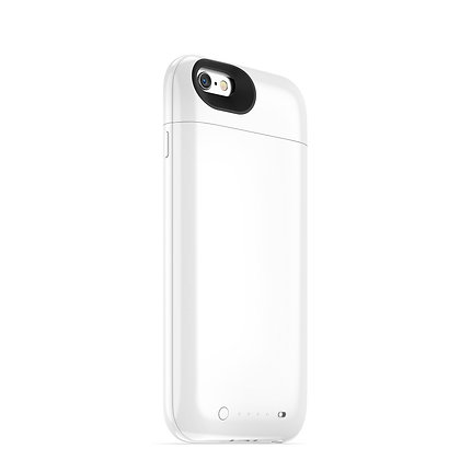 Mophie - Juice Pack Air (White)