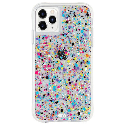 Casemate TOUGH SPRAY PAINT Case for iPhone 11 Pro