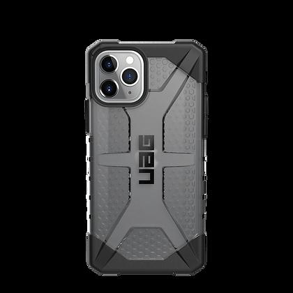 Urban Armor Gear UAG Plasma Case for iPhone 11 Pro (Ash)